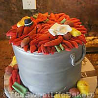 Crawfish pot_1