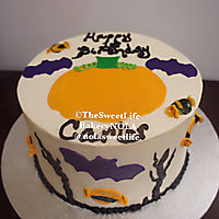 Halloween birthday themed_1