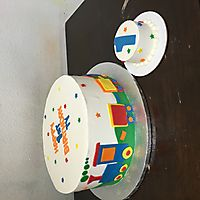 Party cake _11