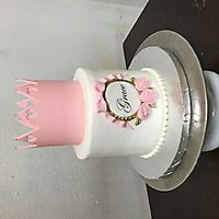 Party cakes_3
