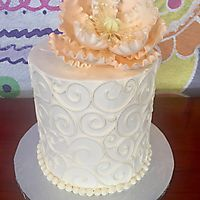 Party cakes_4