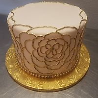 Party cakes _21