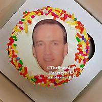 Peyton manning retirement party cupcakes_1