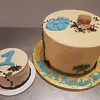 Party cakes _23