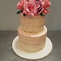 Party cakes _26